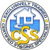 certified staging specialist, certified home stager