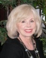 barbara jennings, decorate-redecorate.com